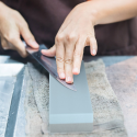Deals List: Whetstone Cutlery 20-10960 Knife Sharpening Stone-Dual Sided