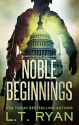 Deals List: Noble Beginnings: A Jack Noble Thriller Kindle Edition Download