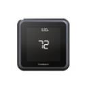 Deals List:  Honeywell Black Lyric T5 Thermostat