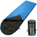 Deals List:  Yodo Compact Warm Weather Sleeping Bag