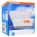 Deals List: Sylvania Home Lighting 74766 A19 LED Light Bulb