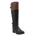 Deals List: Reebok Men's YourFlex Train 8.0 L MT Training Shoes