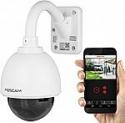Deals List: Foscam FI9828P 1280x960p Weatherproof Wireless Outdoor Security Camera