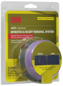 Deals List: 3M 39071 Scratch Removal System