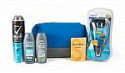 Deals List: Limited Edition Men's Grooming Bag