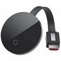 Deals List: Google Chromecast Ultra
