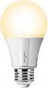Deals List: Sengled Element Classic A19 Smart Home LED Bulb