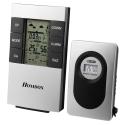 Deals List: Homdox AM003237 Wireless Weather Station