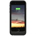 Deals List:  Mophie Juice Pack Air Battery Case for iPhone 6/6S Refurb