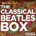 Deals List: Big Classical Beatles Box MP3 Album Download