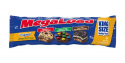 Deals List: Megaload Chocolate Peanut Butter Cups 16 Pack Box