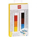 Deals List: LEGO City Cargo Train 60052 Train Toy