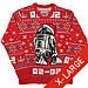 Deals List: Star Wars Holiday Sweaters