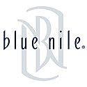 Deals List: @Blue Nile