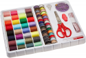 Deals List: Michley FS092 Lil' Sew and Sew 100-Piece Sewing Kit