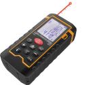 Deals List:  DBPOWER Digital Laser Measure 197FT/ 60M Laser Distance Meter