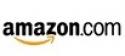 Deals List: @Amazon Warehouse