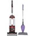 Deals List: Shark Navigator NV585 Powered Lift-Away Vacuum w/Steam Mop