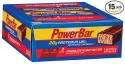 Deals List: PowerBar Protein Plus Bar, Chocolate Peanut Butter, 2.12 oz Bar, (15 Count)