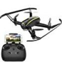 Deals List:  Rabing RC Drone FPV Wifi RC Quadcopter 2.4GHz 6-Axis Gyro