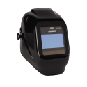 Deals List: Jackson Safety Insight Variable Auto Darkening Welding Helmet
