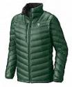 Deals List: Mountain Hardwear