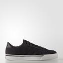 Deals List: adidas Cloudfoam Super Daily Men's Shoes (black)