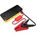Deals List:  VAVA Magnetic Phone Holder for Car