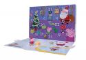 Deals List: Peppa Pig Advent Calendar