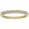Deals List: Save 25% on Certified Diamond Jewelry for Valentine's Day