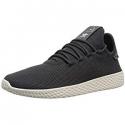 Deals List:  Adidas Mens Running Alphabounce 5.8 Zip Shoes