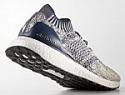 Deals List:  Adidas Ultraboost Uncaged Men's Running Shoes