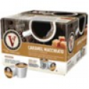 Deals List:  Victor Allen's FG015674 K-Cups 30-Pack