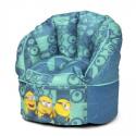 Deals List: Minions Kids Bean Bag Chair