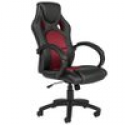 Deals List:  Best Choice High-Back Executive Racing Leather Office Chair