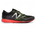 Deals List:  New Balance Strobe Men's Running Shoes