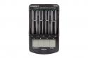 Deals List:  Tenergy TN456 Intelligent Universal Digital Battery Charger