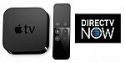 Deals List: @DirecTV Now