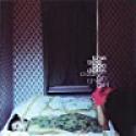 Deals List:  Goo Goo Dolls Dizzy Up The Girl LP 12-in Album 33 RPM Vinyl