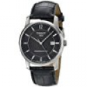 Deals List:  Raymond Weil Tango Mother of Pearl Dial Ladies Watch