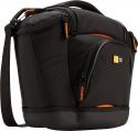 Deals List:  Sosoon 15.6-inch Laptop Backpack
