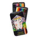 Deals List: Prismacolor 3597T Premier Colored Pencils, Soft Core, 24-Count