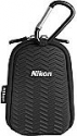 Deals List: Nikon All Weather Sport Case for Small Camera