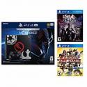 Deals List: PlayStation 4 Pro 1TB Star Wars Console+Final Fantasy Dissidia+Warrior All Star