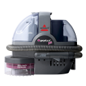 Deals List: BISSELL SpotBot Pet Handsfree Spot and Stain Portable Carpet and Upholstery Cleaner, 33N8A