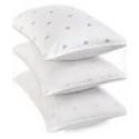 Deals List:  Sunham Sorrento Queen 6-pc Sheet Set, 500 Thread Count