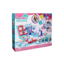 Deals List: Paw Patrol Mission Paw Skye's Mission Helicopter
