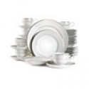 Deals List:  Lenox Butterfly Meadow 18-Piece Dinnerware Set + 2 Bonus Mugs