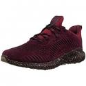 Deals List: Adidas Alphabounce Mens Running Shoes