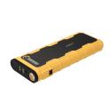 Deals List:  DBPOWER 300A Peak 8000mAh Portable Car Jump Starter
